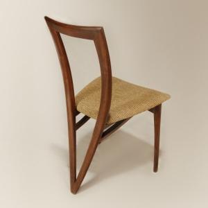 Designer-Dining-Chairs